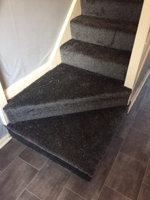 Carpets Preston Flooring Preston Gamull Lane Carpets